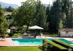 Location vacances Faicchio - Masseria Le Zavattole-1