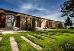Location vacances Villalba - Masseria Susafa-1