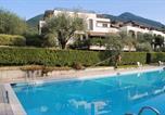 Location vacances Gardone Riviera - Alcione apartament-4