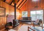 Location vacances Hayden - 1 Bed 1 Bath Vacation home in Lake Coeur d'Alene-2
