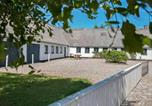 Location vacances Randers - Six-Bedroom Holiday home in Ørsted 1-1