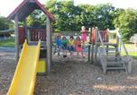 Villages vacances breezanddijk - Bungalowpark So What-1