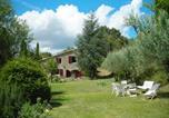 Location vacances Méthamis - Villa in Vaucluse Xii-1