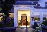 Hôtel Bad Laer - Hotel Noltmann-Peters-2