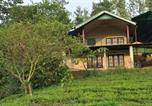 Villages vacances Sultan Bathery - Tea Garden Resorts-1