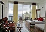 Location vacances Haputale - Nilowin Resort-2