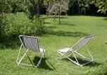 Location vacances Giardini-Naxos - Villa degli Agrumi-1