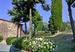 Location vacances Capannori - Holiday home Bellavista Ii Segromigno Monte-2