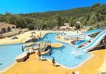 Villages vacances Ardèche - Résidence Odalys Les Hauts de Salavas-1