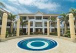 Villages vacances Cuttack - Empires Hotel-2