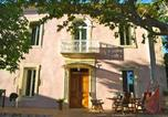 Location vacances Saint-Gilles - Le Mas Richard-1