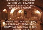 Location vacances Acqui Terme - Villa Scati Apartments-2