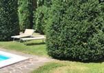 Location vacances Trenzano - White House 2...confort ed eleganza.-2