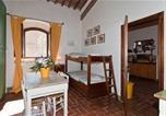 Location vacances Casperia - Villa in Grosseto-4