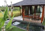 Location vacances Gianyar - Mancur Guesthouse-3