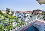 Location vacances Sorrento - Sorrento Apartment Sleeps 2 with Air Con-2