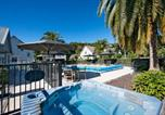 Location vacances Russell - Kiwi's_retreat_cottage_russell - Russell_cottage_collection-4