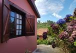 Location vacances Santana - Casa da Felpa-4