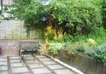 Location vacances Southwold - Garden Cottage-1