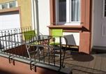 Location vacances Zeltingen-Rachtig - Moselferienhaus-Zeltingen-4