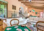 Location vacances  Province de Rieti - Casale Orsini-3