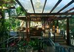 Location vacances Quepos - Casa Carolina-3