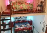 Location vacances Ercolano - La Casa di Lully-2