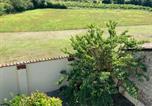 Location vacances Eymet - La Villa Fongrivoise-2