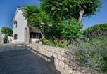 Location vacances Lopar - Apartments Marija-2