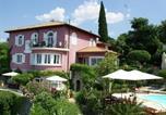 Location vacances Kraljevica - Cozy Child-friendly Apartment with Private Beach in Kraljevica-2