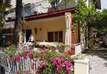 Hôtel Province de Ravenne - Pensione Berlati-1
