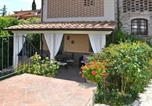 Location vacances Castelfiorentino - Locazione turistica L'Ulivo (Ctf100)-3