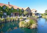 Location vacances Nelson - Monaco Resort Apartment-3