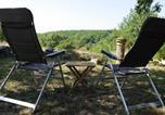 Location vacances Bergerac - L'Ours et Son Petit Ouiseau-2