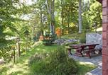 Location vacances Vitanje - Natural Wooden Sweetheart-4