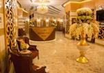 Hôtel Makkah - Holiday Villa Bakkah-4