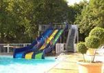 Location vacances Sarzeau - Le Bohat 2-3