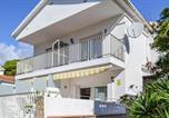 Amazing home in Lloret de Mar w/ Wifi and 3 Bedrooms