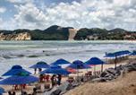 Location vacances Natal - Praia de Ponta Negra-Apart-Hotel-3