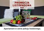 Location vacances Gołdap - Apartament Smaczek-1