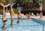 Camping avec Club enfants / Top famille Provence-Alpes-Côte d'Azur - Camping Marina Paradise-3