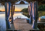 Villages vacances Florianópolis - Solar Mirador Exclusive Resort e Spa-3