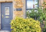 Location vacances Bourton-on-the-Water - Ivy Cottage-4