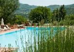 Location vacances Subbiano - Agriturismo Azienda Agricola Il Pozzo-2
