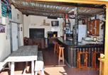 Hôtel Afrique du Sud - Amakaya Backpackers & Apartments-1