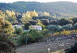 Location vacances Jabugo - La Trastienda-4