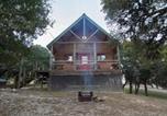 Location vacances Kerrville - Medina Highpoint Rv Resort-3