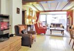 Location vacances Wallenborn - Eighteen-Bedroom Holiday Home in Oberstadfeld-3