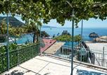 Location vacances Parga - Panos Apartments-1