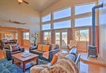 Location vacances Flagstaff - Flagstaff House w/ Mountain Views - Near Skiing!-4